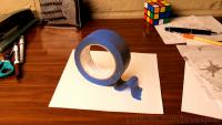 amazing-anamorphic-illusions-1690.jpg