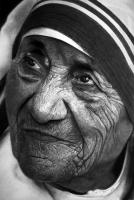 kelvin-okafor-mother-teresa.jpg
