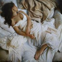 serge-marshennikov-a-new-day.jpg